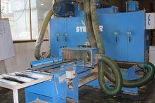 2014 Stenner MHS 10 MKII