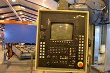 1996 Union BFT 1108