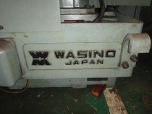 1988 Wasino GLS135B