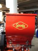 Gandy 09M904EMR