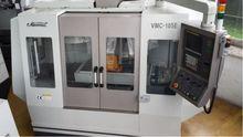 Maximart VMC 105