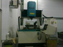 1995 Ingersoll IG1000E