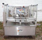 Ilpra FP800