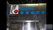 2009 Berchi Still Fill HCR 24.3