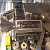 Pakall Machinery Co., Ltd EP412