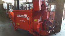 Jeantil Jeantil PR 2000
