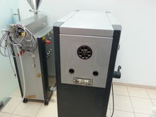 Used 2000 Thermo Fis