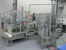 1999 E9 CL automation