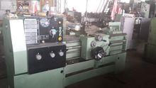 ZMM Sofia CU 4001