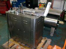 Linker Machines 500 Weiner Peel