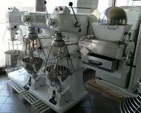 Eartofex  Mixer
