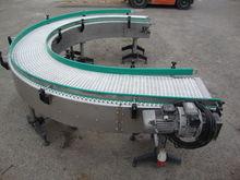 Ribbon With Modular Belt 180 de