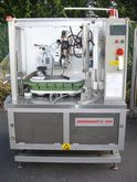 Used 2000 Norden - T