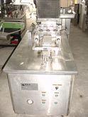 MAS DPA3500P