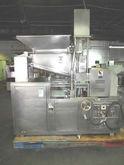 Formax 19 Patty machine