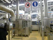 2006 KHS ALFILL - Bottling unit