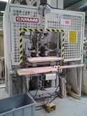 1998 Camam MOS/2A