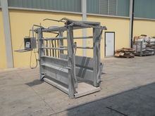 2012 - - Multihead weigher
