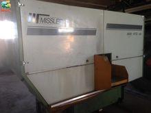 1998 Missler DE 410 CE