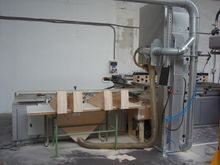 2013 Mz Project WoodWorking Mac