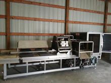 Thermoforming SDS10S1418