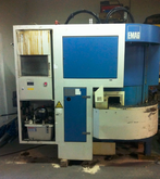 Used Emag VL3 in Tur