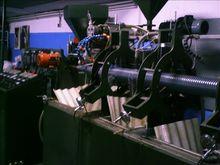 2000 Tubex TB20/60 & TB65/200