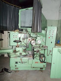 1978 Wasino Machine Co., Ltd. G