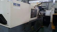 2005 Nissei DC1209A