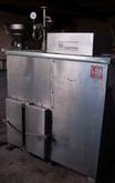 2000 Doleschal Unitronic 2000