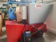 Reinbold AZR K 800