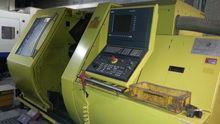 2001 Gildemeister MF Twin 65