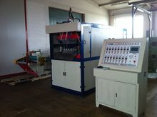 2012 Ruian Junda Machinery YX 6