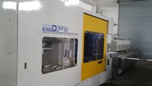 2004 Toshiba IS1300DFW (wide pl