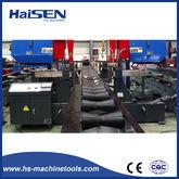 2016 Haisen HS series