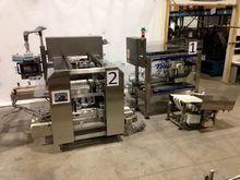 Fallas Automation 400 series