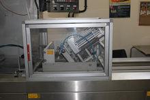 2003 Al.Ma. Thermoform TF/440