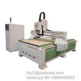 2008 Manufacturer 1325
