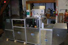 1998 Ross Industries A 20