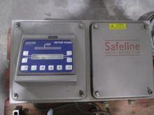 2010 Safeline 50H