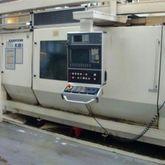 2002 Emag Karstens HG 306 A