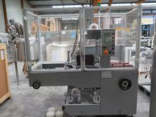 Used 1999 BFB MS 500