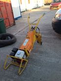 Robel 34.01 Clipping machine