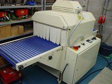 Beck Packautomaten HV 600