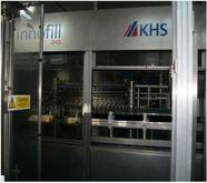 2006 KHS Innofill DVD 124