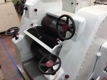 Motoliu 3 roll pre refiner