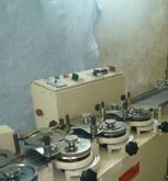 Used 1982 Bosch Cand