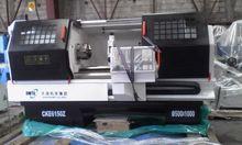 2014 Bmg Dalian CKE6150Z