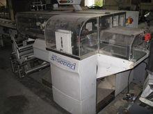 2004 OMORI S5600 A SERIES