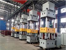 Anhui Shule machine